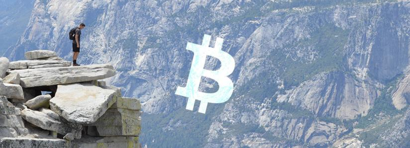 """Bitcoin's reaction to this key level could determine whether """"altseason"""" continues"""