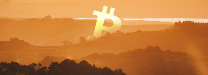 "Analyst: this Bitcoin breakout is the ""real deal"" and backed by fundamental activity"