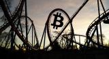 Fund strategists: The internet's craziest traders will bring volatility back to Bitcoin