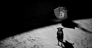 Here's why this crypto bull run may be different