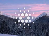 Davos opens new doors for Cardano (ADA), several partnerships in the works