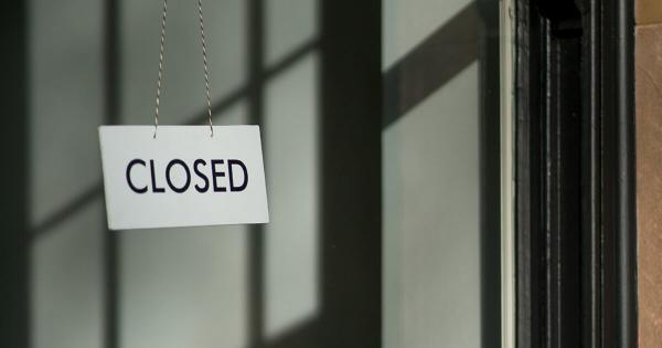 Cash-to-crypto exchange platform Bitspark to close down despite major growth last year