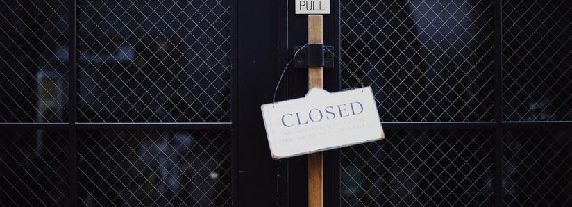 As TradeSatoshi shuts down, Binance CEO admits running an exchange is hard
