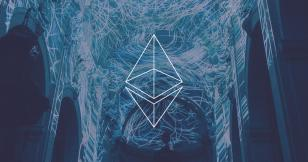 Smart contracts could overtake simple transactions on the Ethereum network