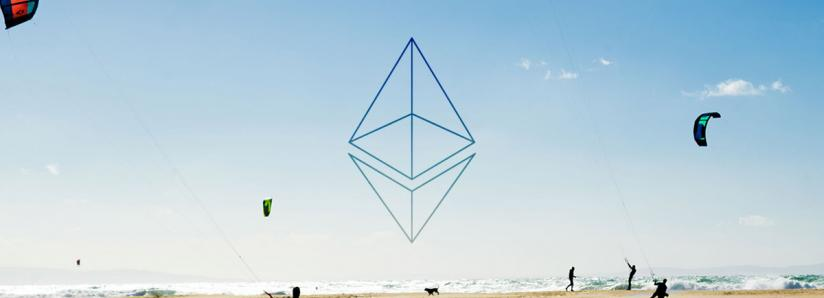 Why crypto fund managers aren't convinced Ethereum is a proper investment, yet