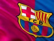 Major European football league club FC Barcelona unites with Chiliz digital currency platform