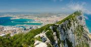 New Gibraltar crypto event brings out the stars