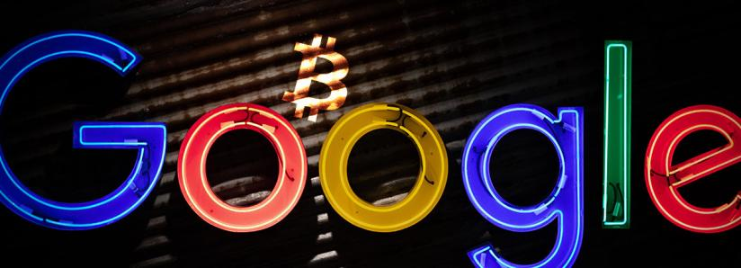 The Google effect: search volume data paints a bullish picture for the crypto markets