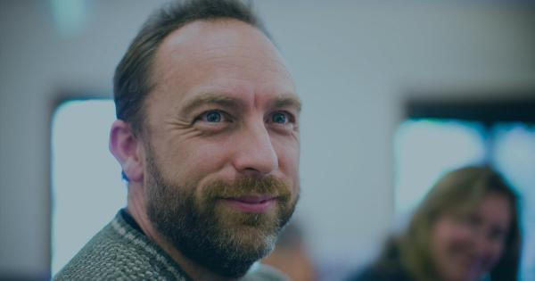 Wikipedia Founder: Zero chance we would ever use Bitcoin SV