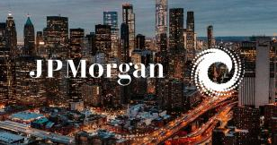JPMorgan reportedly in talks about merging Quorum with Ethereum development studio ConsenSys
