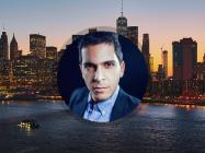Everipedia & Genius Co-Founder Mahbod Moghadam shares bold Bitcoin and crypto predictions for 2020 and beyond