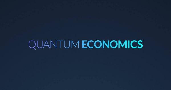 Former eToro analyst Mati Greenspan announces launch of Quantum Economics