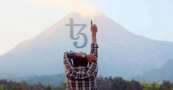Bitfinex increases leverage for Tezos; how will it affect the price of XTZ?