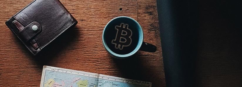Three non-custodial crypto wallets to try in 2020
