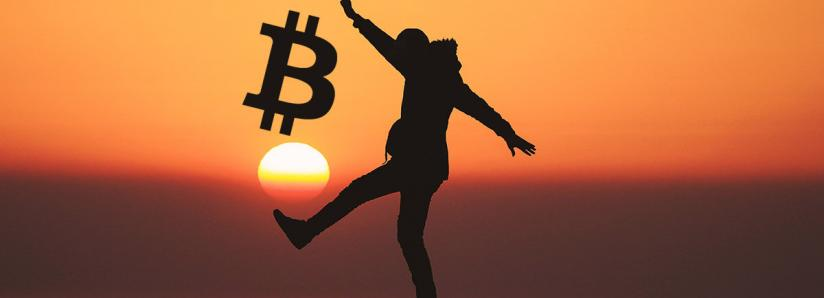 """Analysts believe Bitcoin may see months of consolidation despite investors' """"extreme fear"""""""