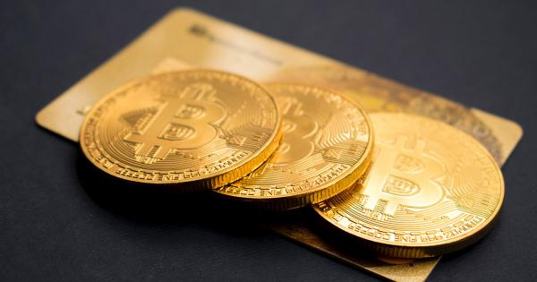How to buy Bitcoin with credit cards instantly