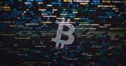 """This set of data shows that Bitcoin's """"safe haven"""" narrative may lead to a price boom"""