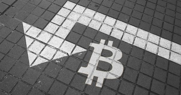"""Analyst: """"miner capitulation"""" narrative proves Bitcoin is bottoming"""