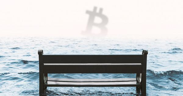 FTX CEO: Bitcoin price might have gone to zero if BitMEX hadn't gone offline