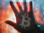 Analyst: This simple factor shows Bitcoin may drop another 40% before forming a long-term bottom