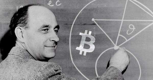 Top analyst bashes Bitcoin halving hype, but math begs to differ