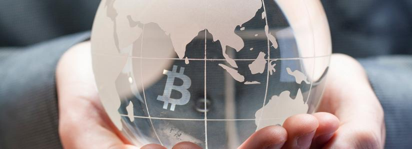 Op-ed: Bitcoin has never been closer to becoming a global reserve currency, here's why