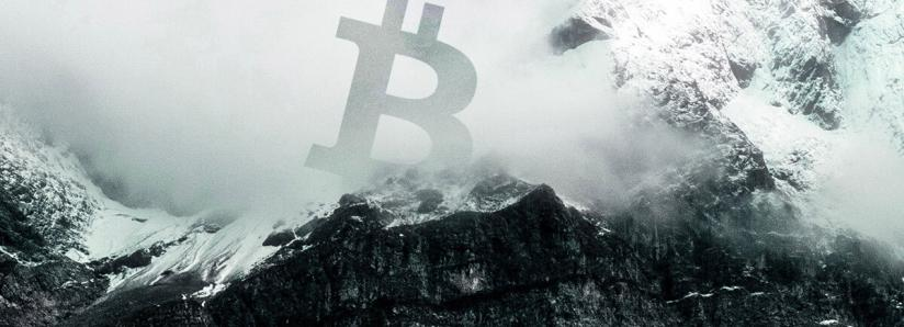 These bearish mining-related factors suggest Bitcoin's selloff is just getting started