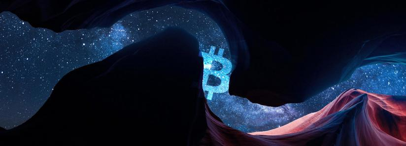 It's almost impossible for Bitcoin to be supplanted by an altcoin; here's why