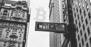 """Wall Street giant chief fears end of """"debt super cycle"""": Is crypto the solution?"""