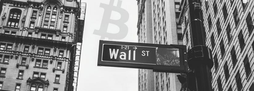 "Wall Street giant chief fears end of ""debt super cycle"": Is crypto the solution?"