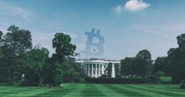 The White House's $6 trillion stimulus package is astronomically bullish for Bitcoin; here's why