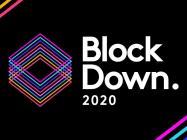 Remote vision: BlockDown 2020 delivers star names for online conference