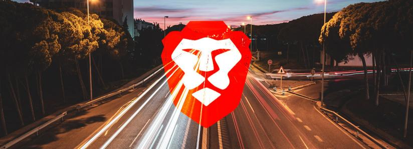 Brave Browser can now redeem BAT for rewards at Uber, Amazon and Apple