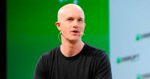Coinbase CEO: Solving these four problems will bring billions of people to crypto