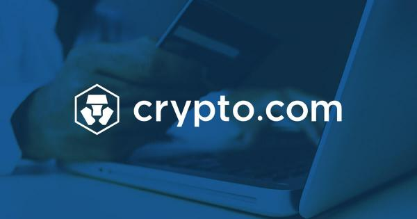 "Crypto.com will sell Bitcoin at ""50% off"" in September, here's why"