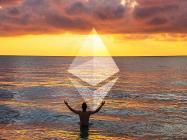 Aftermath of bizarre Bitcoin crash: BitMEX overtaken by FTX and Deribit in Ethereum futures