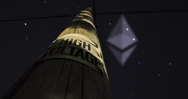 Ethereum long contracts just hit a record high: how it can trigger a big correction