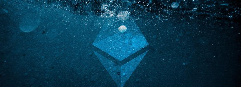 This on-chain indicator may spell trouble for the 88% of Ethereum investors who are underwater