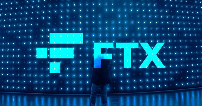 Crypto exchange FTX now supports NFT mining