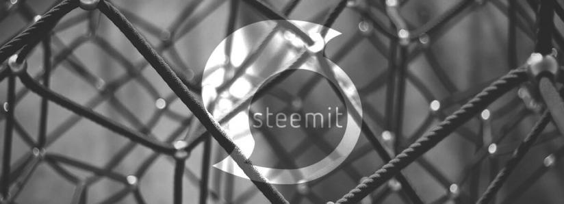 """Big exchanges conduct a """"hostile takeover"""" of Steem blockchain following TRON acquisition"""