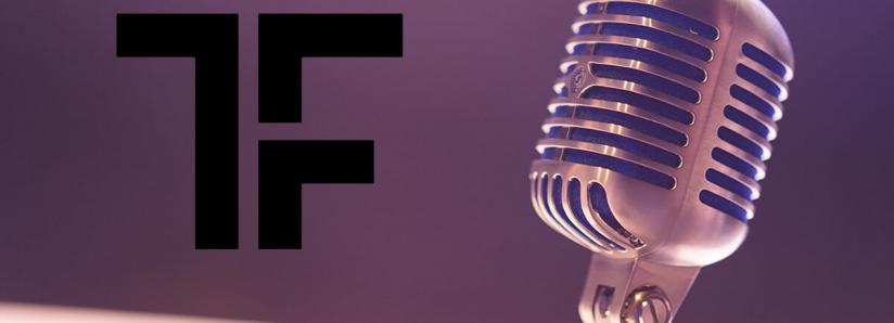 TF Blockchain announces all day live-stream interviews with top crypto speakers