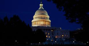 U.S. Congress appeals for a fair tax on crypto staking rewards