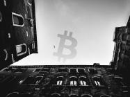 These critical on-chain metrics reveal that Bitcoin hit bottom