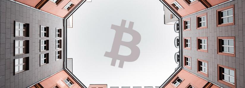 """Model that predicts 1,300% Bitcoin price rally after halving """"fortified"""" by new report"""