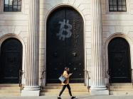 Bitcoin's biggest ally could surprisingly be central banks: analysis