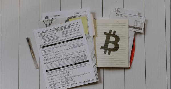 """Bitcoin investors are rushing to """"stack sats"""" with their $1,200 stimulus checks"""