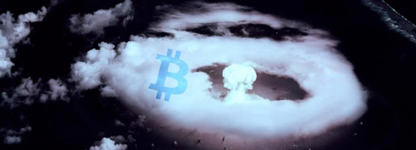 """This billionaire investor believes Bitcoin has become a """"macro weapon"""""""