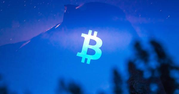 Bitcoin hash rate has boomed 64% since March's lows in trend positive for price