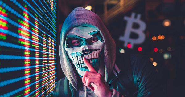 PlusToken 2.0? Yet another Bitcoin Ponzi scheme begins to garner millions