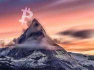 Hedge fund manager who told you to sell Bitcoin at $10,500 is once again calling the top; here's why